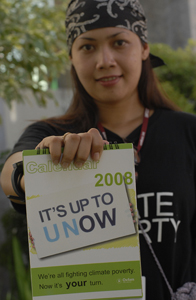 Photo Ng Swan Ti/Oxfam