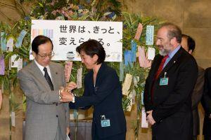 2008.Hitoshi.Furuya